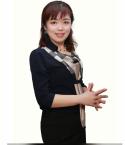 山东烟台天安人寿保险股份有限公司保险代理人郑博