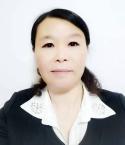山东威海新华保险保险代理人孙春英