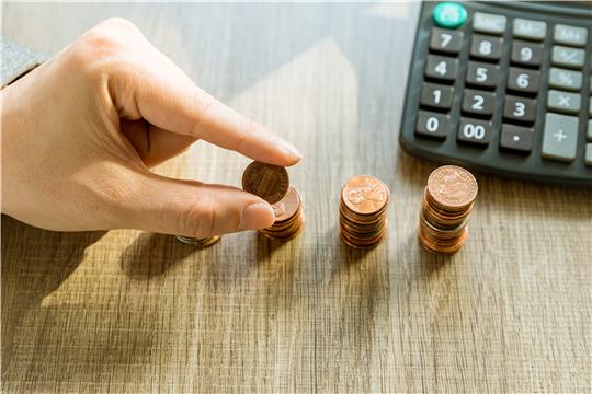 如何看待离岸人民币兑美元汇率破7?将带来哪些变化?