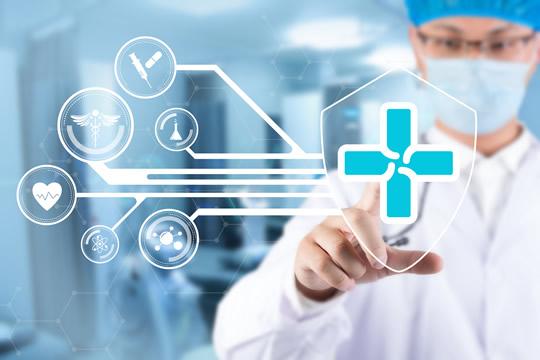 重疾险、医疗险、防癌险和防癌医疗险,究竟哪一款适合你?