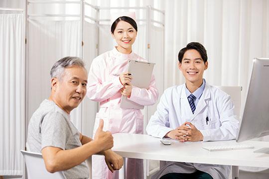 癌症会复发概率大?复发率多高?怎么匹配合适的保险?