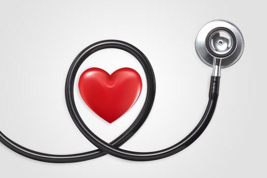 若不幸肾出了毛病还能投保吗?教你常见肾病如何投保。