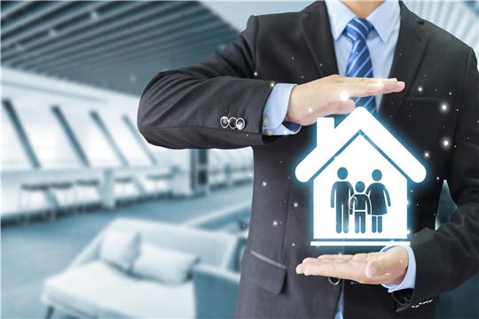 房产抵押贷款期限是多久?小沃告诉你房产抵押有什么风险