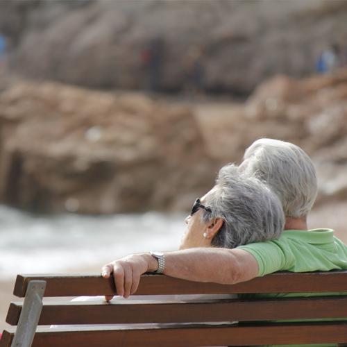 天安人寿喜盈年年养老年金保险(万能型)