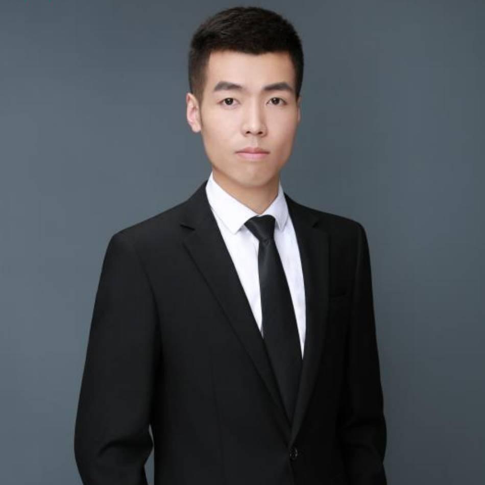 吉林长春平安保险保险代理人邹立涛