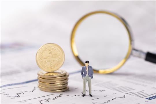 小沃理财:拿到的收益和年化收益率不一样?怎么回事?