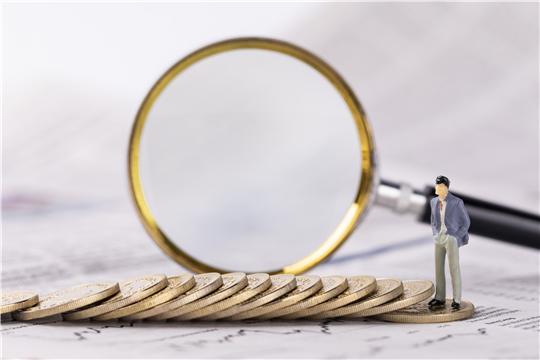 小沃整理了香港保险理赔汇总,投诉处理、理赔款入账方式