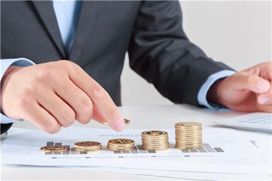 不愿意花时间、也不愿意承担风险的人怎么提高理财收益?