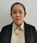 广东深圳平安保险保险代理人杨彩运