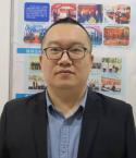 陕西西安新华保险保险代理人杨凡