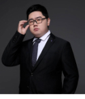 江苏南通平安保险保险代理人公伟东