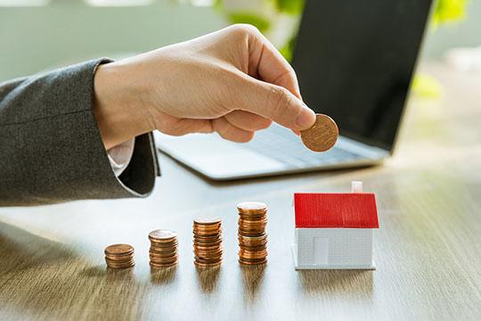 质押贷款和抵押贷款有什么区别?哪个更好?