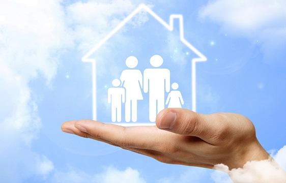 商业保险买的早晚能有多大差别呢?这类保险必须买吗?