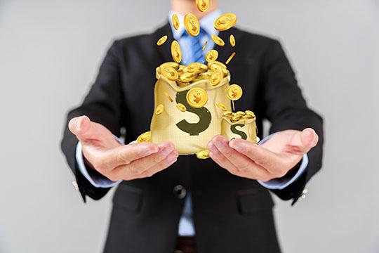 商业保险和社保有区别吗?区别在哪里社保有没有买的必要