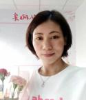 华夏人寿林艳