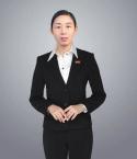 江苏镇江中国人保保险代理人陈春芳