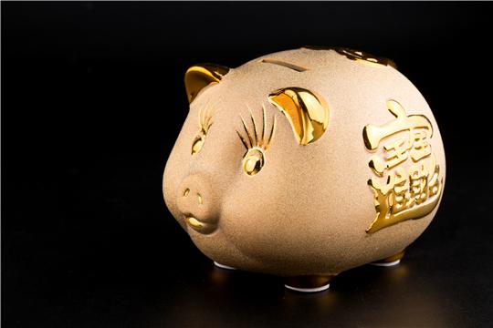 为什么你会感觉投资并不简单? 其实是要找对投资战略