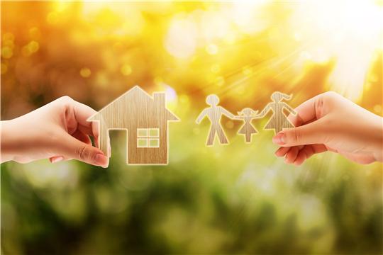 买保险等于就是买保额,不同险种的保额应该买多少?