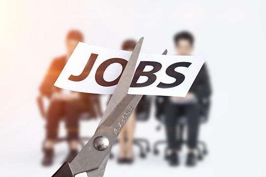 2020年淮安失业保险金最新标准:领取条件、流程、多少钱
