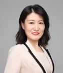 北京市明亚保险经纪有限公司保险代理人姜莹