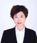 上海市华夏人寿保险代理人顾爱娟
