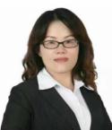广东汕头泰康人寿保险代理人黄淑华