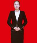 华夏人寿保险股份有限公司彭立琴