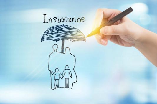 大病保险报销比例提高了,商业重疾险还有必要购买吗?