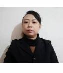 平安保险李龙碧