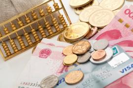 高利率年金险可能全面停售?快抓住仅剩的4.025%年金险!