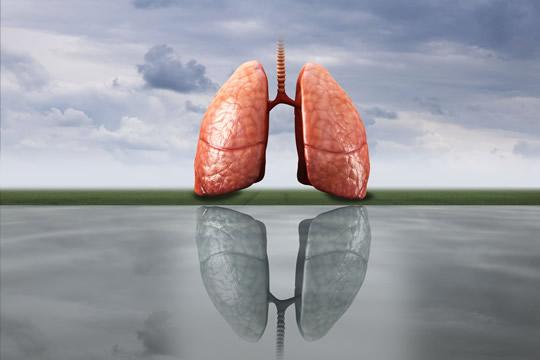 2.9亿人可能罹患这种疾病,应该如何选择保险保护自己呢?