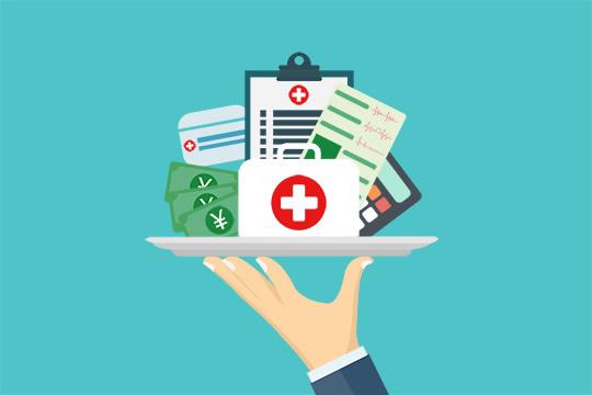 买保险需要理清思路,这样买保险才不花冤枉钱。