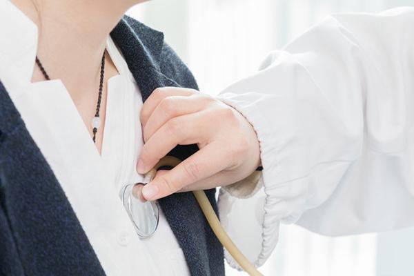 甲状腺结节,这3种情况可以顺利投保(附最新核保规则)