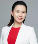 明亚保险经纪刘语佳