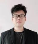 中国人寿保险股份有限公司高鹏飞