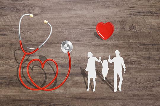 怎么给孩子挑选小额保险?用最少的钱享高保障