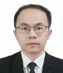 安徽合肥中国人寿保险股份有限公司保险代理人辛罕