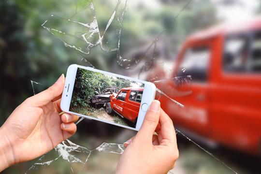 男子车祸溺亡,1000万保险遭拒赔,如果被拒赔了怎么办