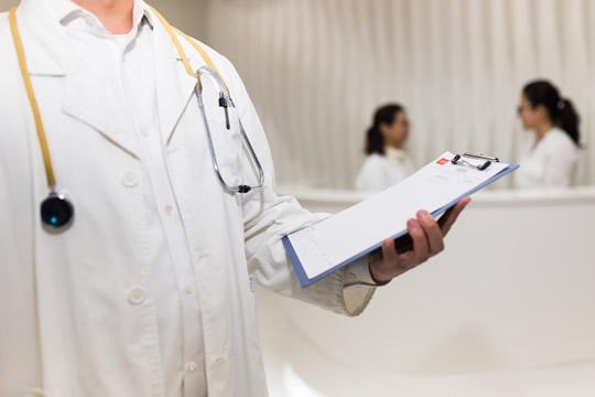 如何选择长期稳定的医疗险?你的医疗险可能选错了!