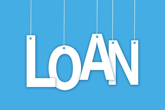 房产抵押贷款到底靠谱吗?怎样避免被坑,怎么办理最划算?