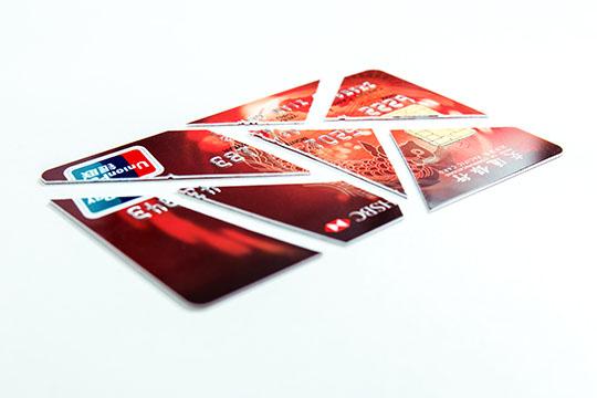 负债人越来越多,逾期甚至出现呆账。会有什么后果?