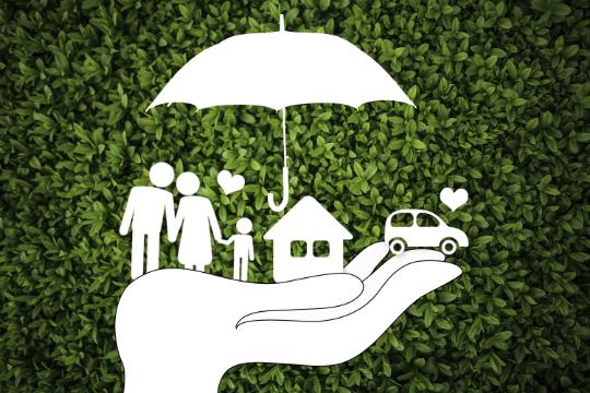 二十几岁买什么保险合适?年轻人应优先考虑这几种