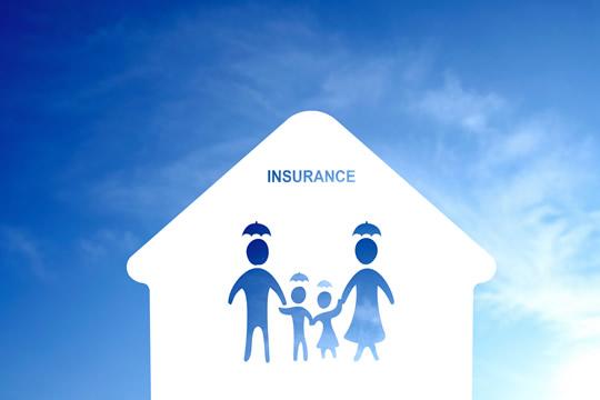 保险不但有必要买还要买对,多数人都买错保险了!
