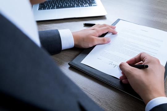买保险要经历哪些重要时期?带你了解保险的关键期。