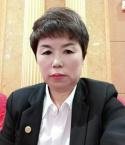 合众人寿刘喜凤