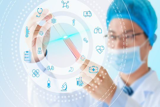 如何选择适合自己的医疗险?测评2019年最热门的5款医疗险