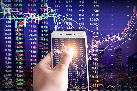 指数基金投资中,A类和C类有什么区别?适合什么投资者?