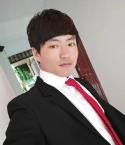 云南昭通华夏人寿保险股份有限公司保险代理人崔龙文