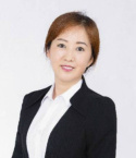 华夏人寿保险股份有限公司姜淑森