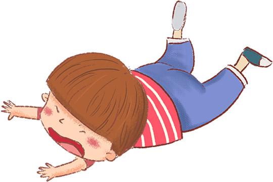 怎么给孩子买意外险,各大热销少儿意外险测评!